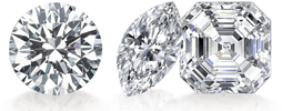 purenile diamonds